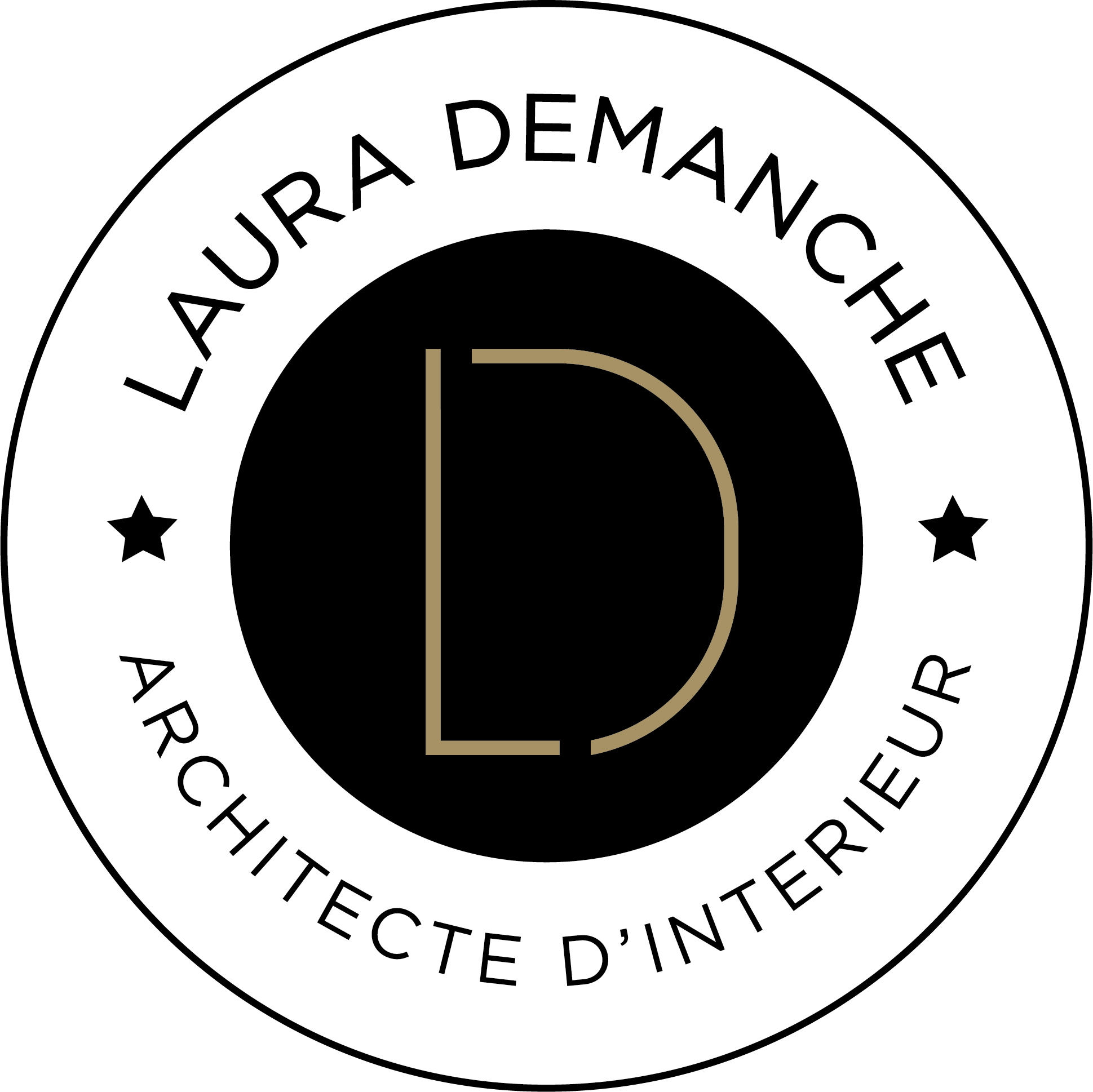 Laura Demanche